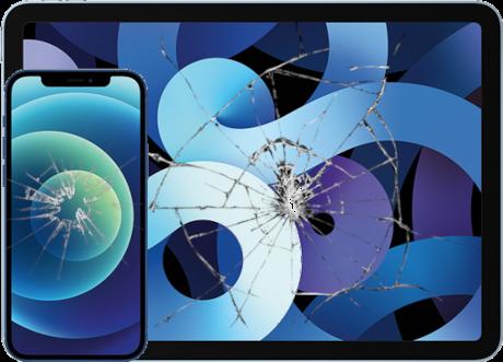 klikphone r paration iphone ipad ipod mac chamb ry 73 savoie et mat riel apple. Black Bedroom Furniture Sets. Home Design Ideas